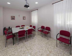 COF Triana - Los Remedios (Centro de Orientación Familiar Diocesano