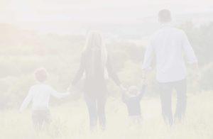 Familia Feliz COF Triana - Los Remedios (Centro de Orientación Familiar Diocesano)